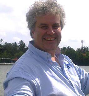 Peter Jacops